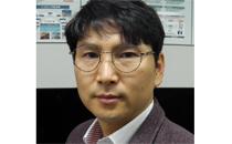"""장민혁 전자부품연구원 수석연구원 """"3D산업 일부 기술만 확보하면 세계시장 선점가능"""""""