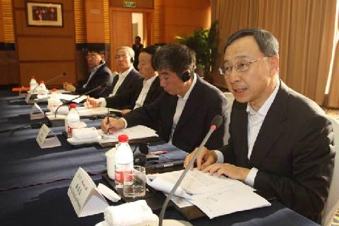 KT proposed Korea ? China ? Japan mobile transportation card cooperation
