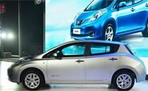 세계 1위 닛산·보쉬도 한국 충전기술 채택