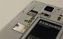 스마트폰 '30초 충전 기술' 상용화 '박차'