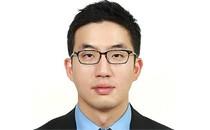 ㈜LG 구광모 상무 승진, '4세 경영' 본격화?