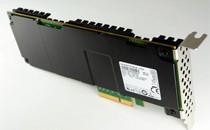 SSD, 가격 '뚝뚝' 하락…대중화 시간 문제