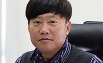 송규호 대구TP 나노융합실용화센터장