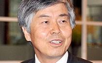김인석 FDS산업포럼 회장