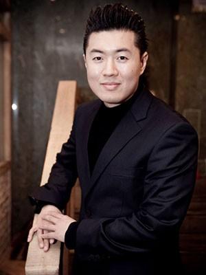 현직 기업인 전화성 감독, 4번째 영화 '한민족 그리고 조선족' 개봉
