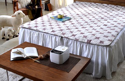 [버즈 픽-온수매트 ②] 인기 온수매트 4종 비교, 최고의 침대 메이트는?