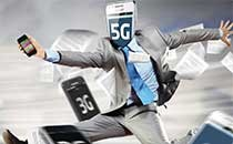 휴대폰 사려면 재직증명서 필요하다?