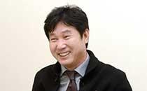 오경규 이맥스아이엔시 사장