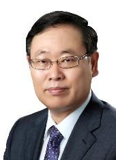 [전문가 칼럼]문서, 생산-보관-유통 전 과정 관리해야