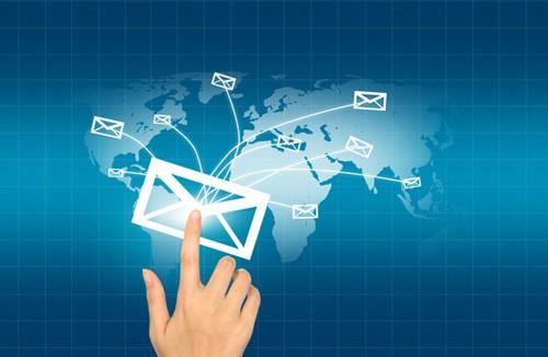 이카운트 ERP, 국내 최저가로 기업메일 시장 진출