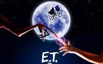 ET-인체통신기술