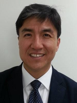 [대한민국 과학자]조광현 KAIST 바이오 및 뇌공학과 석좌교수