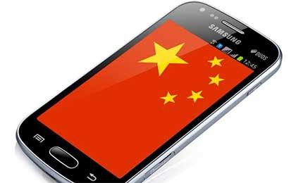 中·日·대만 압박에 흔들리는 '韓 스마트폰'