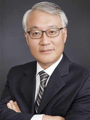 김홍석 생기원 스마트제조혁신센터소장