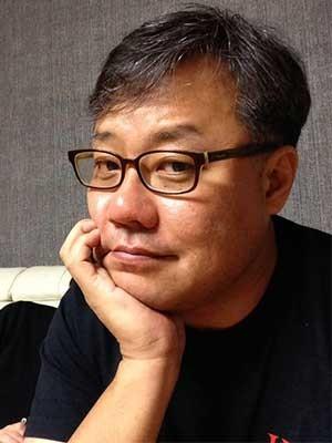 [대한민국과학자]이주한 한국기초과학지원연구원 나노표면연구팀장
