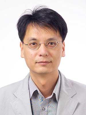 [대한민국 과학자]박경찬 한국생명공학연구원 유전체구조연구센터 책임연구원