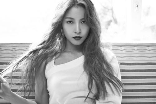 보아 출처:/ SM엔터테인먼트