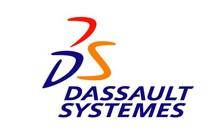 다쏘시스템, 전기전자 산업솔루션 세미나 20일 개최