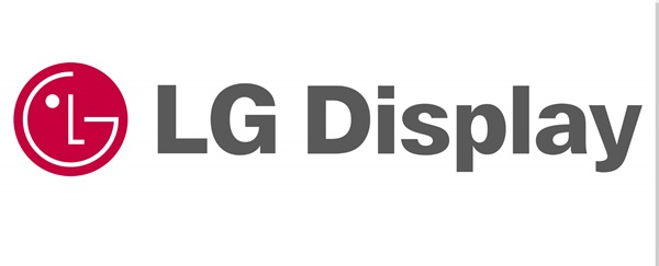 LG Display Solidifies Their Stance As The Leader In World's Display Market By OLED