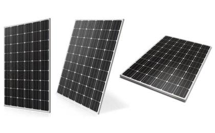 효율 20% 높이는 태양전지 기술 나왔다!