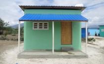 피해지역에 희망을…착한 크라우드펀딩