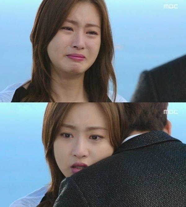 맨도롱 또똣 출처:/ MBC '맨도롱 또똣' 캡처