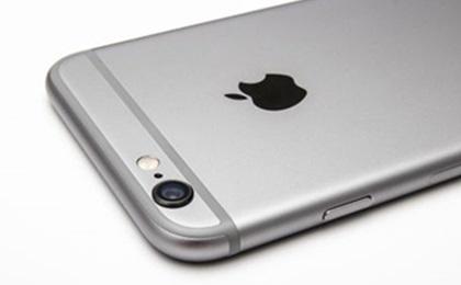 아이폰6S에는...최강의 7075알루미늄 예고