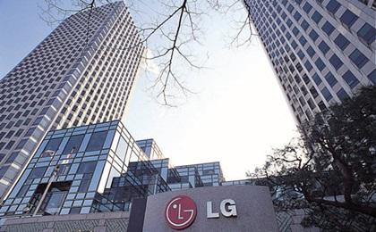 LG전자, 2분기 영업익 60%↓…2441억원