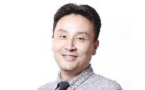 박장웅 UNIST 신소재공학부 교수