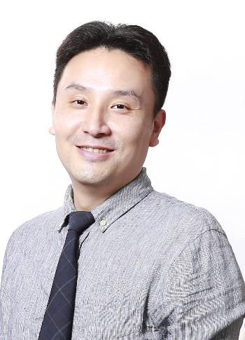 [대한민국 과학자]박장웅 UNIST 신소재공학부 교수