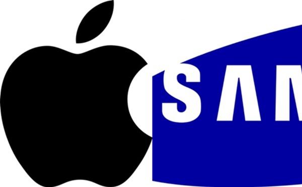 미특허청이 애플-삼성 간 아이폰디자인특허침해 소송의 핵심인 '둥근모서리' 디자인특허, 이른바 D'677특허를 무효화시켰다. 이로써 애플-삼성간 특허소송은 삼성쪽으로 크게 유리하게 기운 것으로 분석되고 있다.