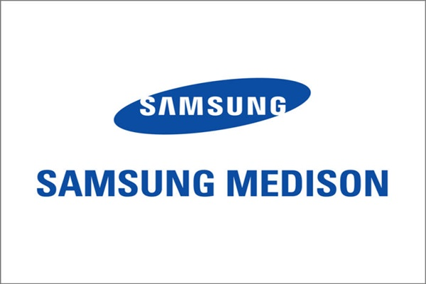 Samsung Medison Breaks Up All Of Its Foreign Corporate Bodies…Focuses Are Now On Whether It Will Resume Its Talk Of Merging With Samsung Electronics