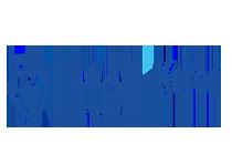 인텔리코리아, 3D프린팅 일반강사 양성 실행기관으로 선정