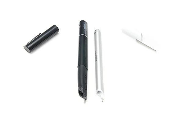 [체험] 네오 스마트펜 N2…손글씨를 스마트폰과 연결하다