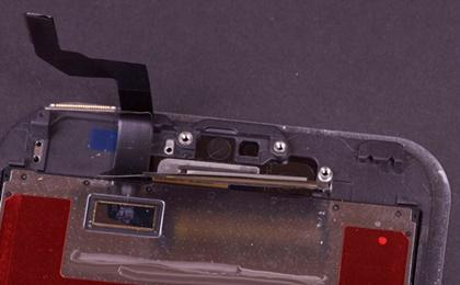 아이폰6S 패널엔 비밀칩...3가지 변화는?