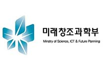 미래부, 800MHz 2018년까지 재정비···LTE-R 전환도 추진