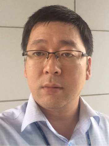 오승열 전자부품연구원 전력변환팀장