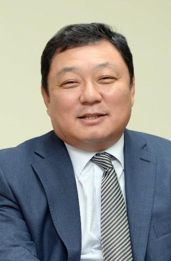 [인터뷰]주재영 팁코소프트웨어코리아 지사장