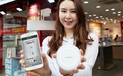 아이폰6S발 스마트폰 가격 인하 현실화
