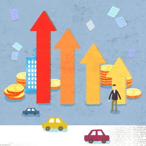 중고차매매사이트로 내차 팔기 잘하려면, 매입 시세는 알고 있어야..