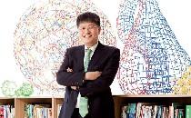한국형 메이커가 저성장 해법이다