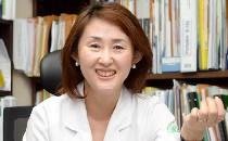 """이레나 한국여성원자력전문인협회 회장 """"방사선 주부 수다자리 마련"""""""