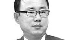 박 대통령의 시정연설