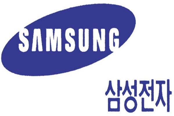 Samsung Electronics Chooses Drone and IoT as Its Next Future Businesses and Postpone on 3D-Printing