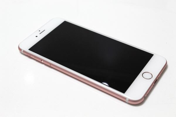 애플 아이폰6S