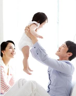 태아보험, 어린이 보험 전문 사이트, 통합 비교 서비스 가능해 인기