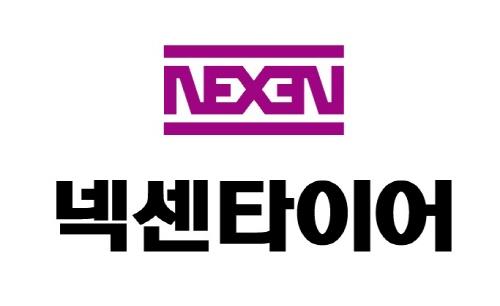 타이어 업계 순위 지각변동 예감…적자 행진 한국타이어 현금 보유액은 증가, 왜?