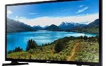 갤럭시S6 사면 삼성 HD TV가 덤… 사실상 마이너스폰으로 전락