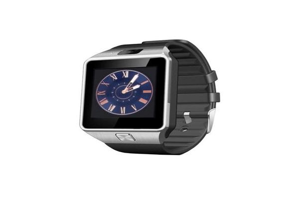 Smartwatch M1