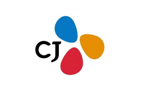 [재계핫이슈]몸도 마음도 아픈 CJ그룹 이재현 회장의 연말…2년 6개월 실형 선고에 어머니 쓰러져